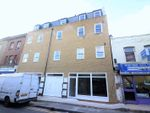Thumbnail to rent in Hessel Street, London