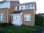 Thumbnail to rent in Black Diamond Way, Kingsmead, Eaglescliffe, Cleveland