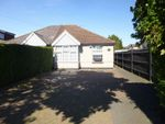 Thumbnail for sale in Pinkwell Avenue, Hayes