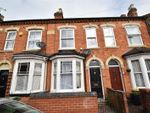 Thumbnail to rent in Barry Street, Worcester, Worcestershire