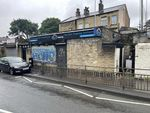 Thumbnail for sale in 7-9 & 15, Ovenden Road, Halifax