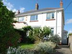 Thumbnail to rent in West Road, Nottage, Porthcawl