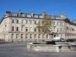 Thumbnail for sale in Connaught Mansions, Great Pulteney Street, Bath