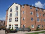 Thumbnail to rent in Avery Court, Solihull
