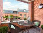 Thumbnail to rent in Belmont Apartments, Trays Hill Close, London