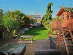 Thumbnail for sale in Beechwood Avenue, Melbourn, Royston
