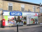 Thumbnail for sale in Littleport, Cambridgeshire