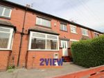 Thumbnail to rent in Mayville Road, Leeds, West Yorkshire