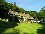 Thumbnail for sale in Rookham Hill, Rookham, Wells, Somerset