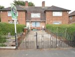 Thumbnail to rent in Woodfield Road, Nottingham