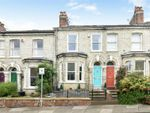 Thumbnail to rent in Richardson Street, York