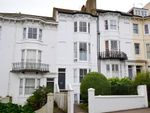 Thumbnail for sale in Buckingham Place, Brighton, East Sussex