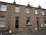Thumbnail to rent in Co-Operative Street, Mirfield