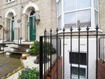 Thumbnail for sale in Icknield Street, Dunstable