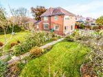 Thumbnail for sale in Doncaster Road, Harlington, Doncaster