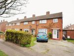 Thumbnail for sale in Queen Elizabeth Way, Colchester
