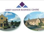 Thumbnail to rent in Abbey Manor Business Centre, Preston Road, Yeovil, Somerset