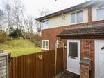 Thumbnail to rent in Hepleswell, Two Mile Ash, Milton Keynes