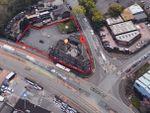 Thumbnail to rent in Bilston Road, Wolverhampton