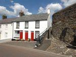 Thumbnail for sale in 2628, The Vennel, Glenarm