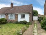 Thumbnail for sale in Osborne Close, Sompting, West Sussex