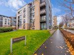 Thumbnail to rent in East Pilton Farm Avenue, Pilton, Edinburgh