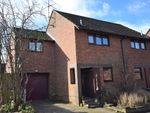 Thumbnail for sale in Loompits Way, Saffron Walden