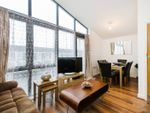 Thumbnail to rent in Beale Place, Bow