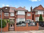 Thumbnail for sale in The Avenue, Brondesbury Park