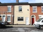 Thumbnail to rent in Normacot Road, Longton, Stoke-On-Trent