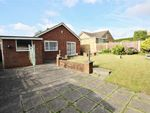 Thumbnail for sale in Howarth Road, Brinsworth, Rotherham