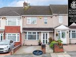 Thumbnail for sale in Lord Lytton Avenue, Poets Corner, Coventry
