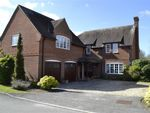 Thumbnail to rent in Palmers Yard, Ecchinswell, Berkshire