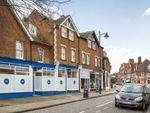 Thumbnail to rent in Ranelagh Road, Felixstowe
