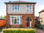 Thumbnail for sale in West Avenue, Draycott, Derby