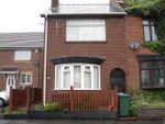 Thumbnail to rent in Halesowen Street, Rowley Regis