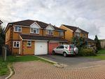 Thumbnail to rent in Coalmans Way, Lent Rise, Burnham, Buckinghamshire