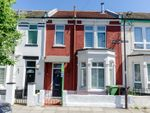 Thumbnail for sale in Collins Road, Southsea, Hampshire
