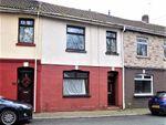 Thumbnail to rent in Elwyn Street, Coedely, Tonyrefail