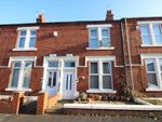 Thumbnail to rent in Caldew Street, Carlisle