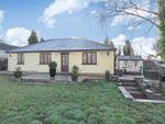 Thumbnail for sale in Hazelmere, Cwmcrawnon Road, Llangynidr, Powys NP8,