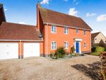 Thumbnail for sale in Charlock Road, Thetford, Norfolk