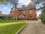 Thumbnail for sale in Brown Heath Lane, Droitwich Spa, Worcestershire