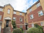 Thumbnail to rent in Cherry Court (Room 3), Meanwood, Leeds