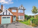 Thumbnail for sale in Offenham View, Evesham