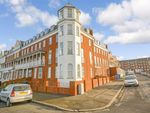 Thumbnail to rent in First Avenue, Margate, Kent