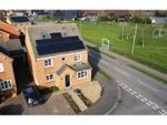 Thumbnail for sale in Lilac Grove, Biggleswade