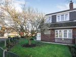 Thumbnail to rent in Abbot Road, Kirk Hallam, Ilkeston