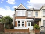 Thumbnail for sale in Southcote Road, Woodside, Croydon