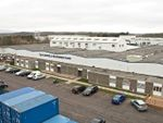 Thumbnail to rent in Space Centre Halesfield Business Park, Halesfield 8
